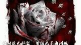 变成回忆-本兮 堆积门 www.kuaisdji.net