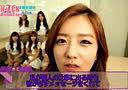 【韩国综艺】Mnet.K-POP ZONE.Apink 20131004