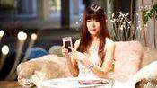 手机膜怎么贴?卡乐风iphone手机贴膜教程-colorphone.cn—我的点播单—在线播放—优酷网,视频高清在线观看