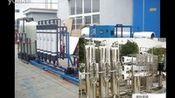 【火爆】www.taiyuanshui.com太原超纯水设备厂—在线播放—优酷网,视频高清在线观看