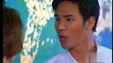 泰剧《裂心 破碎的心》第10集ken aff 中文清晰版