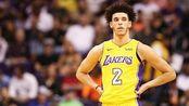 【NBA藏经阁】球哥生涯第二场比赛便砍下29+11+9准三双率队赢球