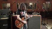 1969 Gibson Crest Gold Part I Phil X Friday 2016 Vol. II—在线播放—优酷网,视频高清在线观看