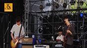 ASIAN KUNG-FU GENERATION / ARABAKI ROCK FEST.16