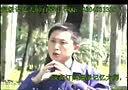 新乡市记忆大师高清视频30