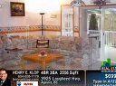4BD 3BA $699900 3925 Lougheed Hwy., Agassiz