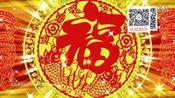 676.好运来喜庆晚会LED背景视频喜庆节日舞美视频素材_(new)_(new)—在线播放—优酷网,视频高清在线观看