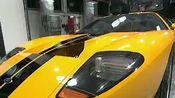 Black Stig & Richard Hammond vs the speed camera round 2 - Top Gear - Series 1