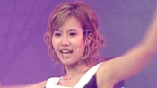 【720P 中字】CLEO - Triple (Mnet Showking M 2001年)