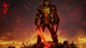 毁灭战士2016-这服务器肿么了?初代Doom Slayer(毁灭斩杀者)重返多人联机-为《毁灭战士:永恒》做准备-Gameplay By xspNoble33