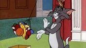 猫和老鼠,非常搞笑,超清 A592B.AVI猫和老鼠,非常搞笑,超清 A590B