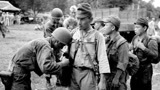 二战中,日本士兵的帽子中间的五角星,到底有什么特殊的含义?