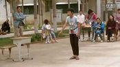 开封市祥符区兴隆乡白石岗小学2016年六一汇演—在线播放—优酷网,视频高清在线观看