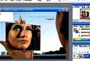 [www.cslike.com]Photoshop classic video tutorials 20(21互联出品)