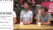 he GCN Show Ep. 238