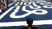 【安徽赛区蓝宙论坛直播】光电组 阜阳师范学院 35.084 决赛2—在线播放—优酷网,视频高清在线观看