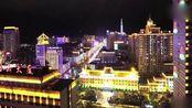 吉林省最有钱的城市 将有希望成为交通枢纽中心 是你的家乡吗