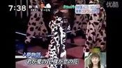 [TTBAR]090126 tsubasa_news all—在线播放—优酷网,视频高清在线观看