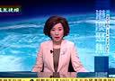 香港《晨报》两名高层19日在尖沙咀街头遇袭http://www.xshxgw.com/