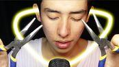 3.24「Jojo's」采摘你的负能量!视觉触发&口腔音【助眠】