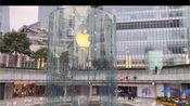苹果官方售后预约+维修+进度查询流程和方法