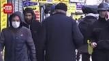 澳大利亚等国现伊朗输入新冠肺炎病例 美国宣布禁止有伊朗旅行史外国人入境