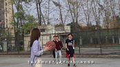 浙江工商大学研究生毕业视频(2020)