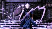 【剑来】天不生我沈剑心 剑道万古星长明