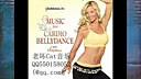 Belly Dance-Dance Trance_320x240_2.00M_h.264
