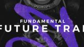[免费下载]日本和风Trap说唱采样音色包Origin Sound Fundamental Future Trap
