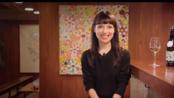Rebekah Wilson-Lye,来自于新西兰的日本清酒侍酒师