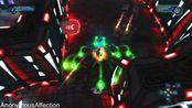 Justice League Heroes - Walkthrough Part 15 - Episode 8 Part 2- Doomsday Clone B