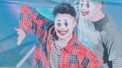 GENERATIONS 高校TV #124 精校中字【B&E组】(弥荣高中前篇:LDH公司自我介绍、美术课画乒乓球和芝士薯片素描、心动小民工薯片篇、新生凉太)