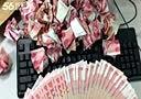 情人节杭州男子用20万现金积蓄折999朵魔天记 http://www.502.la/kan/55/ 转rui载