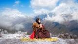 王琪《站着等你三千年》 你可听见雪域高原的呼唤