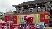 2016年广东省龙狮锦标赛____广东罗定灵山寺武术龙狮团—在线播放—优酷网,视频高清在线观看