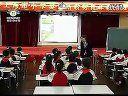 视频: 7.Around my home 8.Insects 2010年上海市英语新教材青年教师教学展评