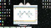 思科cisco6.2.2.4作业网课教程小白必学路由交换