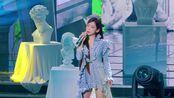 【4K超清】泰妍 TAEYEON - Four Seasons - 201008第9届GAON CHART MUSIC AWARDS另一角度