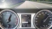 铃木suzuki 维特拉 1.6MT 手动挡 急加速 百公里加速 极速测试