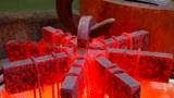 惊人的工厂加工过程!机械化制作过程太精彩了