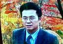 别老唐斗罗大陆漫画 www.91mh.cc/comic/12835/ 转载