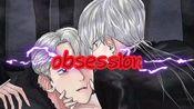 【EXO】obsession练习室版 YouTube obsession MV突破4000万!!!