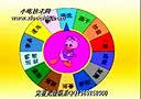 南京板鸭调料做法,板鸭的做法,板鸭做法 www.xiaochi6.com