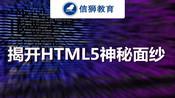 HTML之表格进阶,信狮教育出品