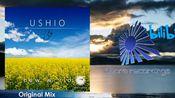 「TRANCE」New World-Ushio(Original Max)