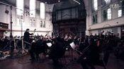 Frederic Gassita with the Royal Philharmonic Orchestra ~ 伦敦皇家爱乐乐团—在线播放—优酷网,视频高清在线观看