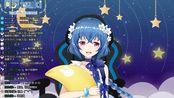 【月见_tsuki】3.3【歌回+ow+怪猎】气短歌回