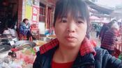 广东清远连州跟湖南宜章交界地方,看看到底用了多长的时间?
