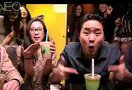 Fung Brothers联手Kevin Lien, Priscilla Liang及Aileen Xu单曲《Bobalife》
